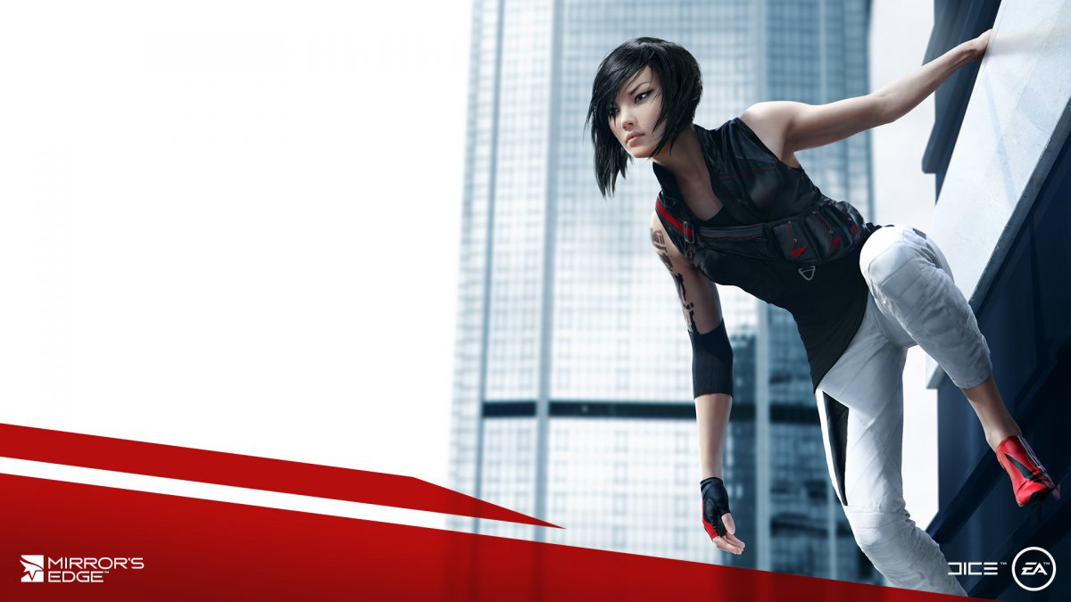 43461-mirrors_edge_2_wallpaper